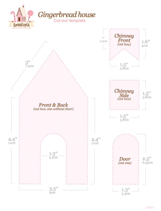 image-of-Gingerbread-house-template-part-1--590x772 (534x700, 228Kb)
