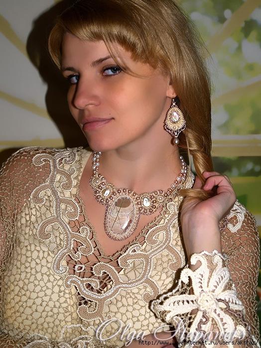 33c7013187-odezhda-azhurnyj-bluzon-liliya-n2334 (524x700, 349Kb)