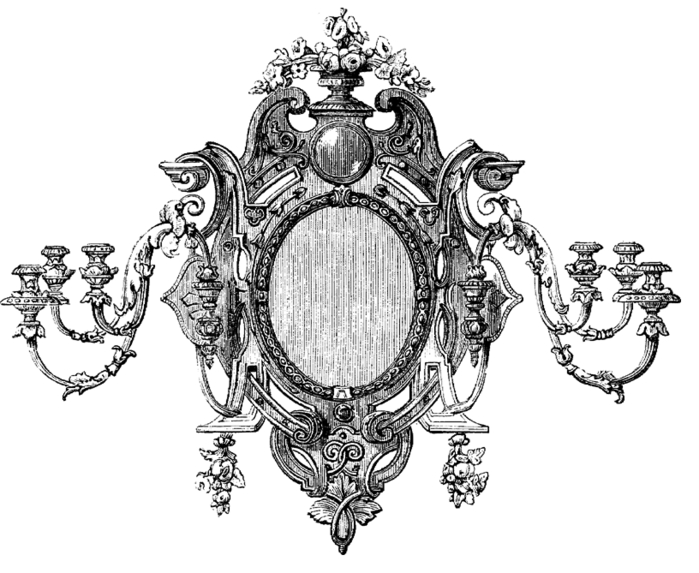 predmet18 (700x573, 173Kb)