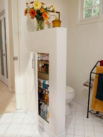 Туалет и ванная комната 94435667_120321img4