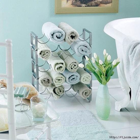Туалет и ванная комната 94435675_large_98023729358975377_eKp2CmRv_c