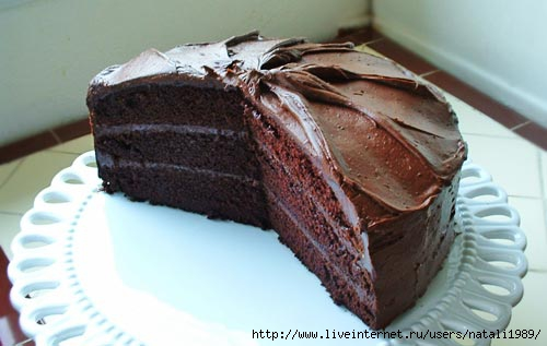 шоколадный-торт (500x317, 82Kb)