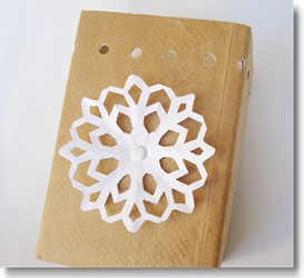 gift_basket_making_ideas_milksnowflake2 (273x250, 29Kb)