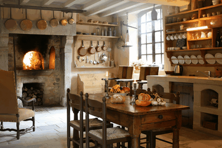 1256909748_provence-kitchen2 (450x300, 259Kb)