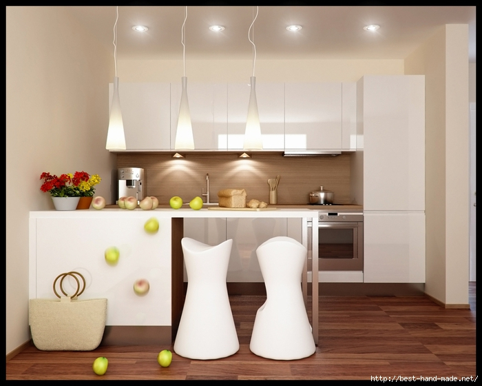 amazing-small-and-white-kitchen-by-index-drxom (700x560, 214Kb)