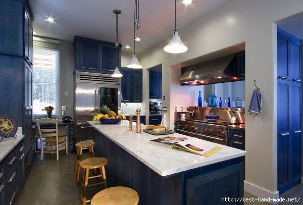 blue-kitchen (600x406, 120Kb)