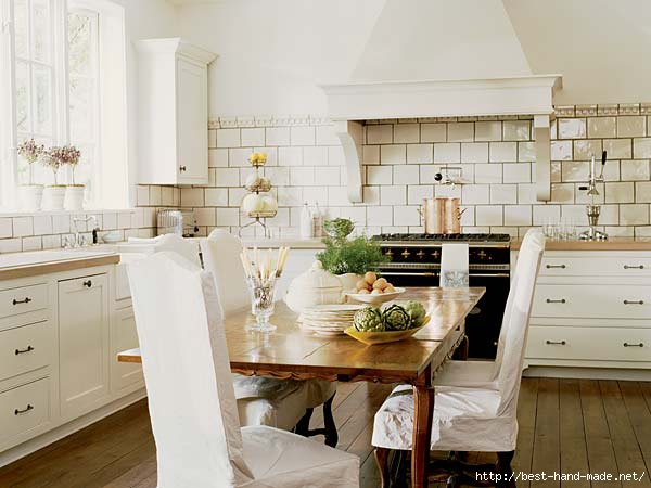 Classic-White-kitchen-country (600x450, 116Kb)