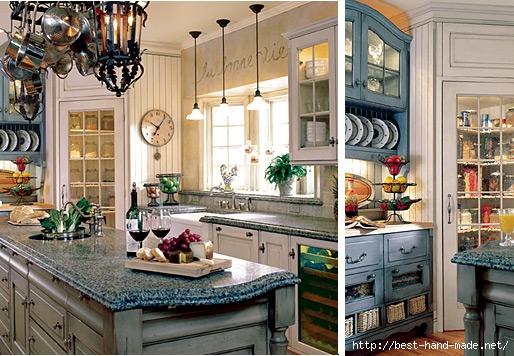 Country-Kitchen-Design-Ideas-Classic-Chandelier (514x356, 195Kb)
