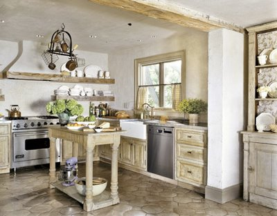 French-Country-Style-Kitchen-Ideas (400x313, 32Kb)
