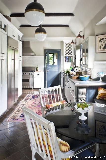 kitchen pendants highgloss magazine (427x640, 187Kb)