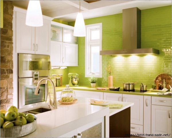light-fixtures-for-kitchens-2012 (600x480, 152Kb)