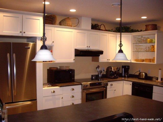 New-White-Kitchen (640x480, 122Kb)
