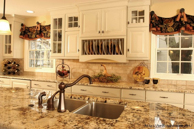 provence-kitchen_13 (640x426, 195Kb)