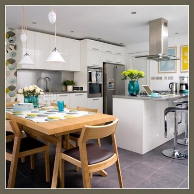 Shabby-Chic-Kitchen-interior-decoration (400x400, 115Kb)