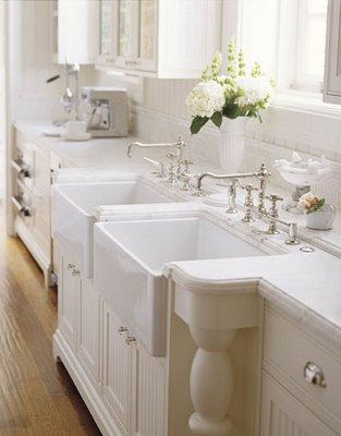 white+kitchen+old1 (313x400, 21Kb)