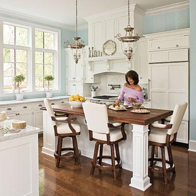 white-kitchen-paint-l (400x400, 43Kb)