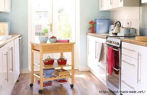 white-kitchen-wood-laminate-worktops (496x320, 85Kb)