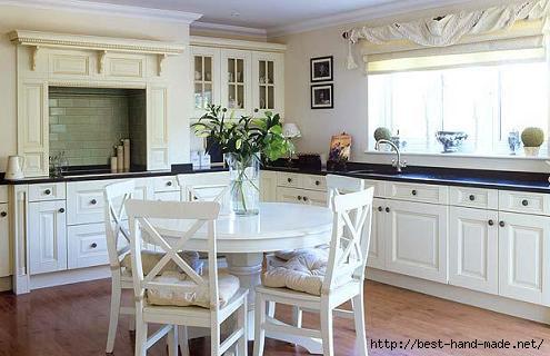 white-traditional-kitchen-units (495x320, 89Kb)