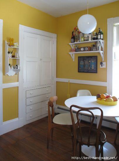 yellow-kitchen (406x549, 81Kb)