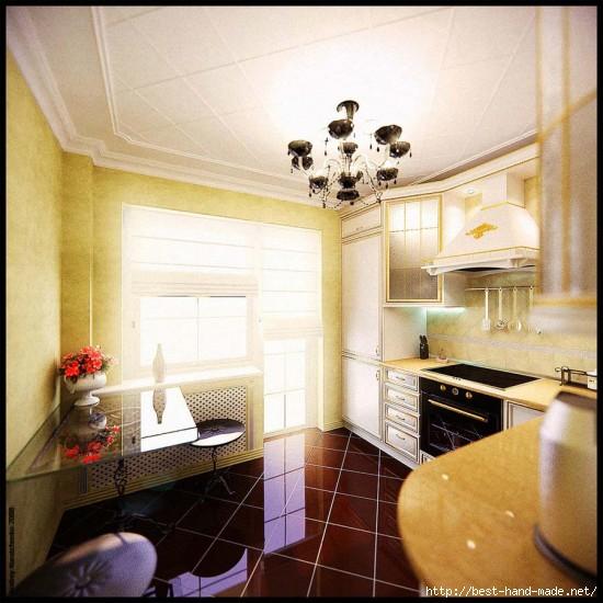 yellow-kitchen-leandreko-550x550 (550x550, 175Kb)