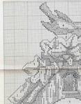 Превью 43 (547x700, 424Kb)