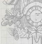 Превью 45 (664x700, 465Kb)