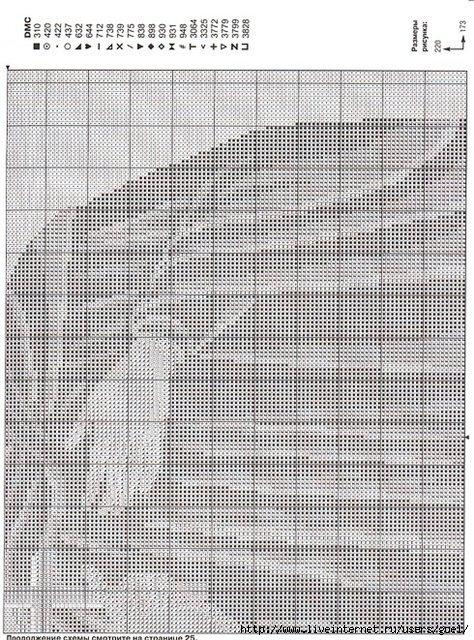 89 (474x640, 311Kb)