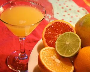 4716146_citrusoviynapitokprotivprostudi (300x240, 13Kb)