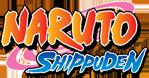 naruto (149x78, 26Kb)