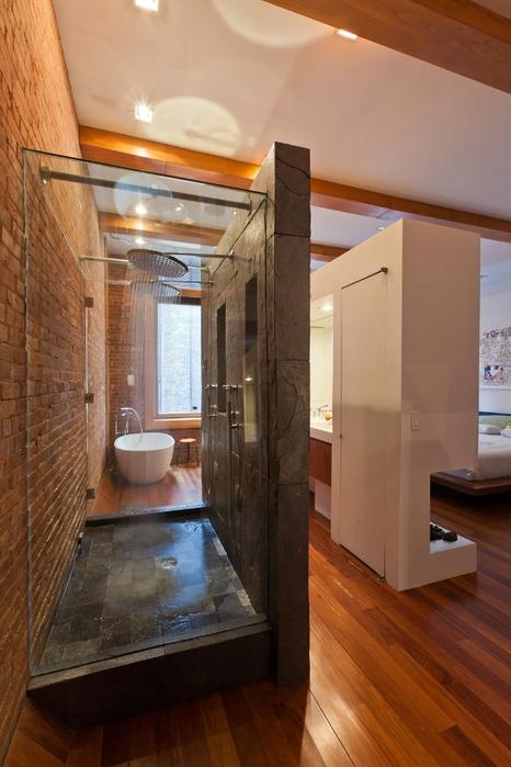 лофт современный дизайн фото 7 (466x700, 230Kb)