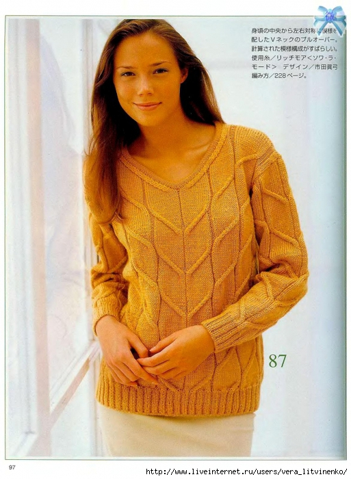 5038720_Lets_knit_series_20002001_AutumnWinter_spkr_97 (513x700, 280Kb)