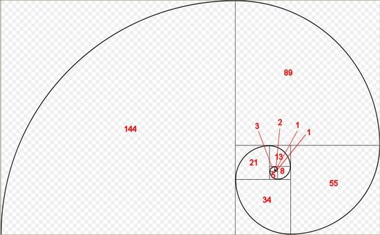 fibonacci-spiral (550x341
