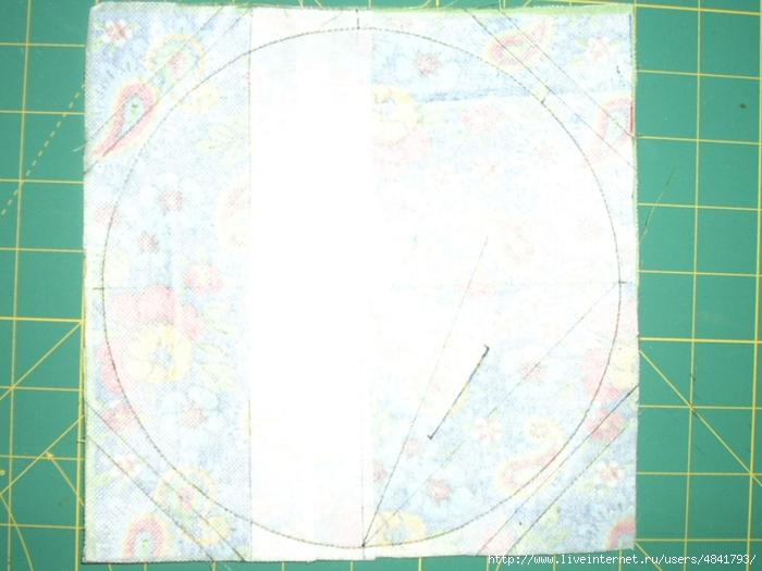 Красивая салфетка МК 037 (700x525, 231Kb)