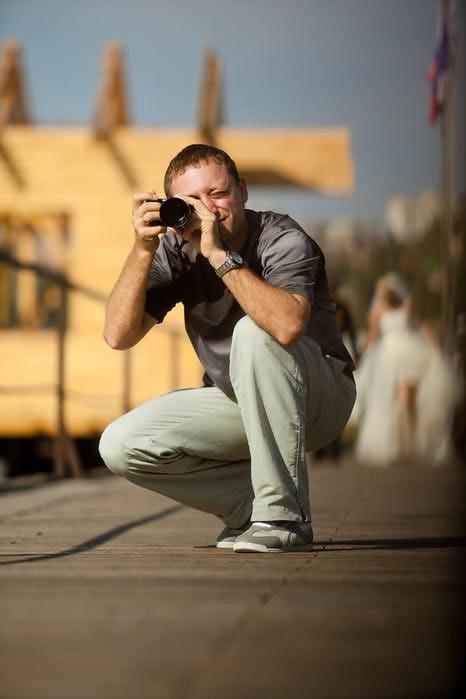 аренда фотостудии - Самое интересное в блогах: http://www.liveinternet.ru/tags/%E0%F0%E5%ED%E4%E0+%F4%EE%F2%EE%F1%F2%F3%E4%E8%E8/