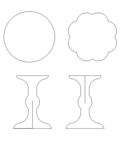 passo 01 - materiais (Custom)_thumb[3] (400x475, 16Kb)