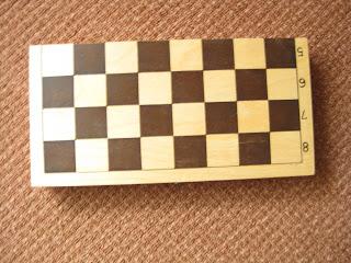 Шахматная коробка (320x240, 33Kb)