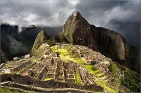 майя (276x183, 11Kb)