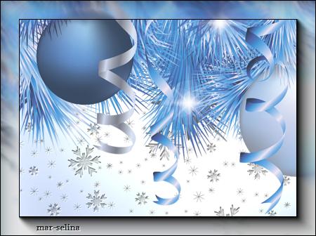 Голубая-новогодняя (450x336, 215Kb)