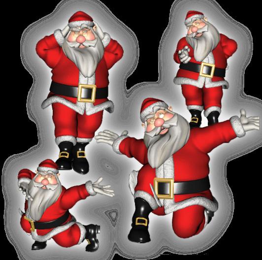 3996605_DedMoroz_Santa (532x528, 401Kb)