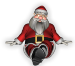 Превью Санта_Клаус_танцующий_ (2) (487x428, 206Kb)
