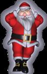 Превью Санта_Клаус_танцующий_ (6) (333x523, 225Kb)