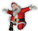 Превью Санта_Клаус_танцующий_ (8) (544x444, 268Kb)