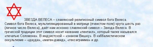 0fSQtlvTZyc (604x187, 32Kb)