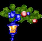 Превью 0_9e6e1_514feea6_M (300x292, 81Kb)