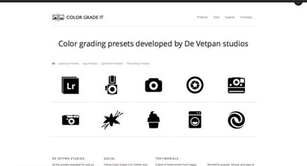 Веб сайты с белым фоном Фотографии