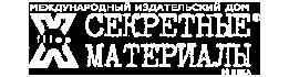 logo (261x70, 8Kb)