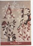 Превью ABC Aux Branches  Rouge de Rhin 000 (508x700, 351Kb)