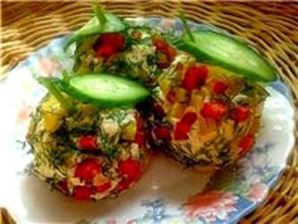 salaty-na-novyy-god-2012-1223 (1) (333x250, 45Kb)