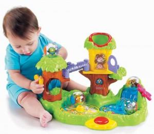 игрушки (300x262, 22Kb)