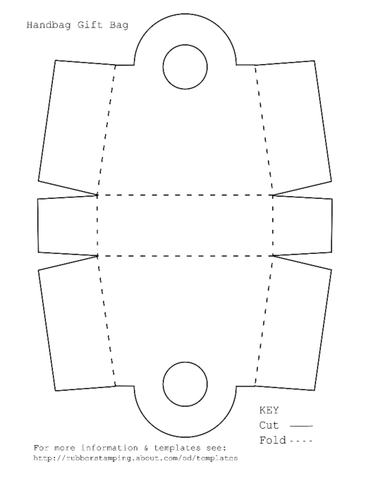 51 (540x700, 28Kb)